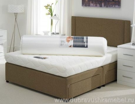 matras-roll